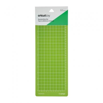 Cricut Joy Standard Grip-Schneidematte 11,4 x 30,5 cm