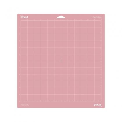 Schneidematte FabricGrip 12″ x 12″