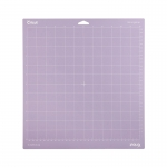 Cutting Mat Strong Grip 12″ x 12″
