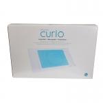 Curio Basisplatten 12″
